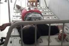 BPOM: Obat PCC Mengandung Karisoprodol yang Dilarang sejak 2013