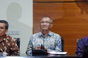 Kronologi Kasus Dugaan Suap Pejabat Kemendes PDTT dan Auditor BPK