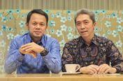 Arya Bima Resmi Terima Surat Rekomendasi Demokrat untuk Pilkada Bogor