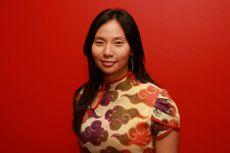 Livi Zheng Angkat Gamelan Bali dalam Film Terbaru
