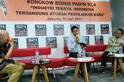 Ditjen Pajak: Tidak Ada Tax Amnesty Jilid 2, tetapi...