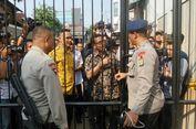 Seluruh Elemen Partai Diajak Bebaskan Golkar dari Unsur Koruptif