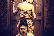 Lomba Naskah Teater Hasilkan 11 Nomine