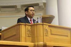 Fadli Zon: Isu Rohingya Masuk Resolusi IPU Jadi Koreksi untuk ASEAN