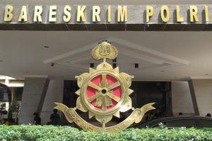 Dokter Penyebar Hoax Istri Panglima TNI Diancam 6 Tahun Penjara