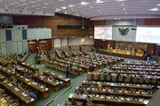 Perppu Ormas, Demokrat Ingatkan Menteri Tak Jadi Penafsir Pancasila