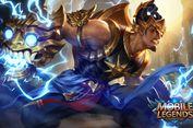 Resmi, Tokopedia Jual Diamonds untuk Game 'Mobile Legends'