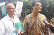 30 Perusahaan di Indonesia Tahan Banting Saat krisis, Ini Resepnya