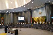 Dewan Komisioner OJK Terpilih Siap Dilantik Siang Ini