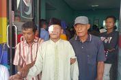 Jumlah Pasien Buta karena Katarak di Jawa Timur Tertinggi di Indonesia