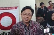 Akankah Kegaduhan Politik Berpengaruh terhadap Ekonomi Indonesia?