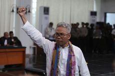 Usai Laporkan Majelis Hakim, Pengacara Buni Yani Akan Temui Ketua KY