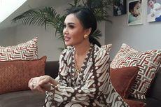 Yuni Shara: Orang Enggak Biasa dengan Status Janda Saya