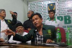 Yusril Kritik Jokowi Gunakan Dana Haji untuk Infrastruktur