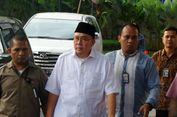 Meski Ditangkap KPK, Gubernur Bengkulu Dipuji karena Bertanggung Jawab
