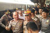 Kapolda Metro Jaya:  Jakarta Kondusif, 'Sweeping' Tak Ada