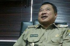 Auditor BPK Ditangkap, Predikat WTP Pemkab Garut Diragukan