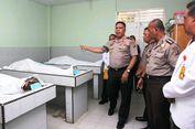 Instruksikan Tembak Mati Begal, LBH Medan Nilai Bukti Polisi Frustasi