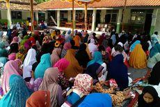 Warga di Sejumlah Daerah Jawa Barat Doa Bersama untuk Dedi Mulyadi