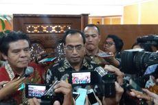 Indonesia Peringkat 55 Keselamatan Penerbangan se-Dunia