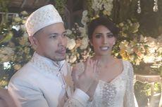 Tyas Mirasih dan Raden Soedjono Bakal Bulan Madu ke Eropa, tapi...