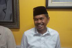 Dedi Mulyadi: Enggak Ada Kalimat Golkar Mendukung Ridwan Kamil...