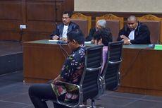 Pengacara Terdakwa Sebut Fahmi Habsyi Pelaku Utama Suap di Bakamla
