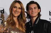 Celine Dion Luncurkan Koleksi Tas Rancangannya