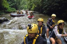 5 Aktivitas di Bali yang Aman untuk Wisatawan