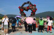 Hainan Serius Membidik Turis Indonesia