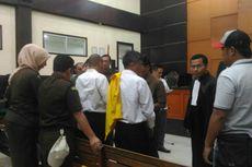 Divonis Mati, Terdakwa Pembunuhan di Pulomas Dinilai Meninggalkan Trauma Mendalam bagi Zanette