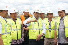 Dorong Pariwisata Danau Toba, Pemerintah Daerah Diharapkan Kompak
