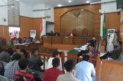 Digelar Bersamaan dengan Sidang Pokok Perkara, Praperadilan Novanto Akan Digugurkan?