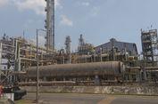 Harga Gas Industri Pupuk Dinilai Masih Memberatkan