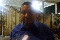 Erwin Aksa Jelaskan Alasan Pinjamkan Anies Helikopter untuk Temui Ahok