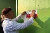 Pabrik di Bekasi Disegel, 40 Karyawan Tak Dapat Bekerja
