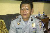 Cabuli Anak SD, Pria 55 Tahun Ditangkap Polisi