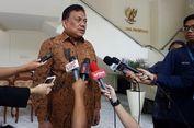 Olly Dondokambey hingga Keponakan Novanto Jadi Saksi Sidang Kesebelas E-KTP