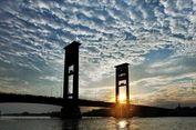 Ini 10 Destinasi yang Disiapkan Sumsel untuk Peserta Asian Games 2018