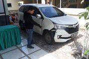 Ditembak Mati, Perampok yang Bunuh Sopir Taksi Online di Medan