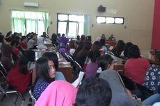 Kotawaringin Barat Akan Pulangkan Ratusan PSK ke Jawa