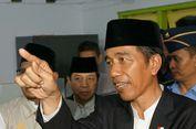 Panglima TNI Dilarang ke AS, Jokowi Minta Menlu Cari Titik Terang