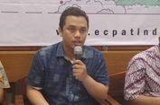 Indonesia Dinilai Kalah dari Timor Leste dalam Melawan Prostitusi Anak