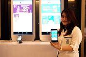 Tri Bikin Aplikasi Hiburan 'Bima Plus', Apa Saja Isinya?