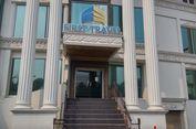 Yakin Menang, First Travel Bakal Gugat Kemenag ke PTUN