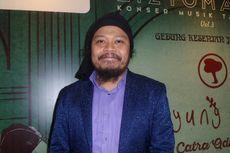 Vokalis Payung Teduh Merasa Kehilangan Semangat Berkarya