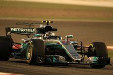 Bottas Pimpin F1 Bahrain, Alonso Alami Masalah