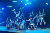 Judul Singel ke-17 JKT48 Diklaim sebagai yang Terpanjang di Indonesia