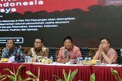 Gelar Rakornas Unik, PDI-P Dorong Kader Gerakkan Ekonomi Rakyat