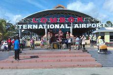Bandara Lombok Incar Layanan Penerbangan Umroh